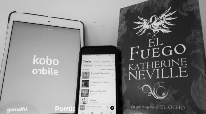 #aleer – y tú ¿en qué formato lees?